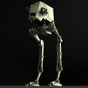 aT-ST Star Wars  wip -190005.jpg