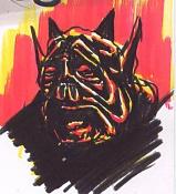 adunaphel's Gallery-demonx.jpg