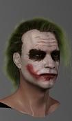 heath ledger- joker-joker-.jpg