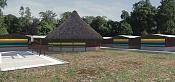 Colegio Indigena-final-copy.jpg