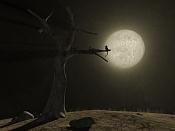 El arbol y la luna  WIP -el_arbol_y_la_luna_new.jpg