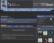 Problema con los perfiles del foro-sin.jpg