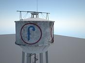 Explosion Torre-prova4.jpg