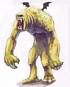 adunaphel's Gallery-flying-monster.jpg