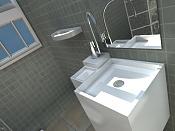 Baño de mi casa en proceso Criticas plz  : -banoremodelado3_0001.jpg