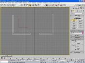 alguna posible solucion para modelar con booleanas sin errores -6.jpg