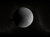 lunita :D-luna.jpg