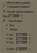 Sombras demasiado obscuras  -shadows.png