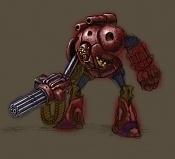 adunaphel's Gallery-robot-minigun-copia.jpg