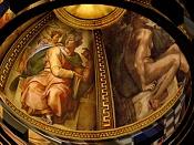cupula en proceso para catedral en proceso-cupula-3.jpg