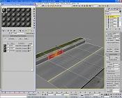 Terreno-material-multi.jpg