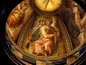 cupula en proceso para catedral en proceso-cupula-5.jpg