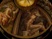 cupula en proceso para catedral en proceso-cupula-6.jpg