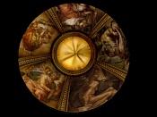 cupula en proceso para catedral en proceso-cupula-7.jpg