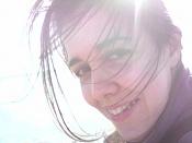 Me encanta       -p240109_13.47.jpg