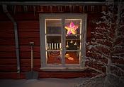 Julfönster-julfoenster17-chop.jpg