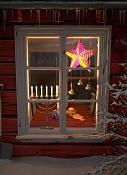 Julfönster-julfoenster17-chop-detalle.jpg