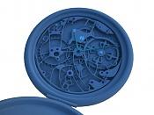 Reloj de bolsillo-reloj.jpg