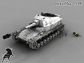 DickerMax-dickermax.jpg