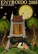 Cartel Entroido 2005-cartel_entroido_baja.jpg