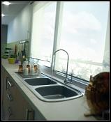 Interior Cocina-oellas.jpg
