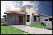 Casa   ZaIRa  -fachada-01.jpg