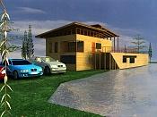 arquitectura 3d-xtr68urte.jpg