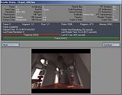Cuenta atras Newtek  Eso que el-lo que e -capture-1.jpg