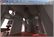 Cuenta atras Newtek  Eso que el-lo que e -capture-2.jpg