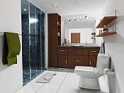 render baño-bano.jpg