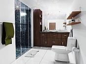 render baño-ba-c3-91o.jpg