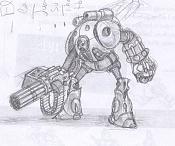 adunaphel's Gallery-robot-minigun-origin.jpg