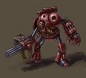 adunaphel's Gallery-robot-minigun.jpg