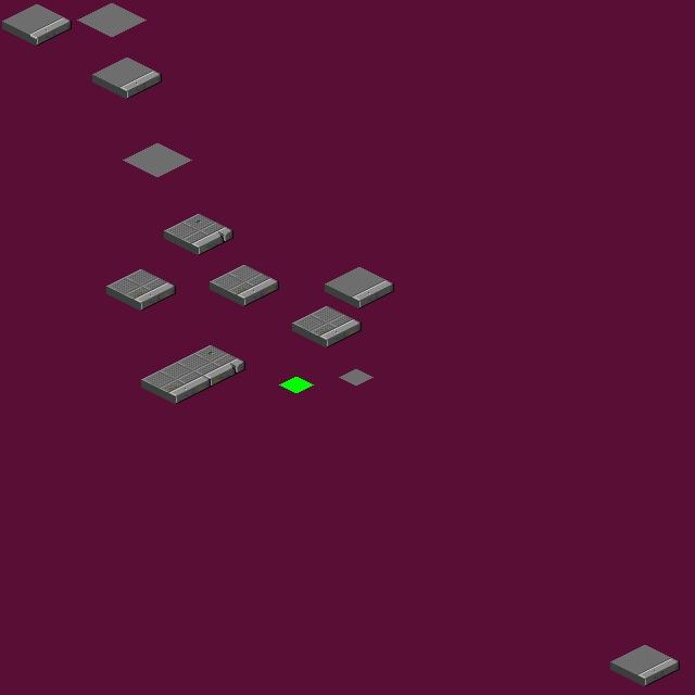 vuelvo al pixel art -aceras.jpg