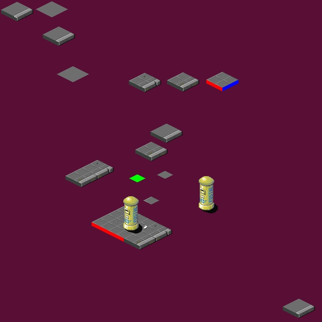 vuelvo al pixel art -aceras2.jpg