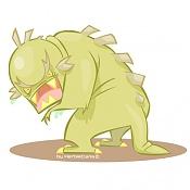 Cartoon-cienaga-monster_by-herbiecans.jpg
