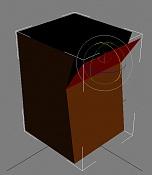Cambiar eje de rotacion de poligono-ejemplo-2.jpg