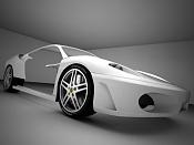Una nueva Ferrari F430-ferrari-f430-v0.jpg