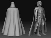 dark side-vader8.jpg