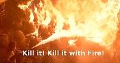 Cuanto se gana en los estudios ILIONS  Planet 51    -kill-it-with-fire-aliens.jpg