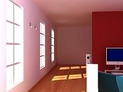 Interior Basico   consejos por favor    -03.jpg