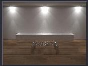 Puntos blancos con Fryrender-render_rapido.jpg