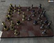 Saludos a tod@s-chess_set_big.jpg