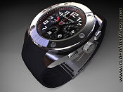 Reloj de pulsera - Birkov-reloj1.jpg
