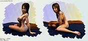 Samantha 2 0-samanthallitlow.jpg