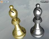 Saludos a tod@s-chess_set02.jpg