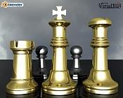Saludos a tod@s-chess_set01.jpg