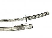 El dojo-wire-katana.jpg