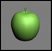 Manzanas -n3.jpg