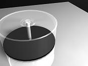 a ver si veis mejoria en el proceso de la bobina compañeros-bobian_de_cds_225.jpg